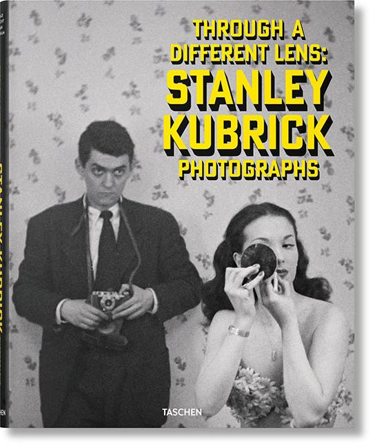 fotografias de stanley kubrick en nueva york 2