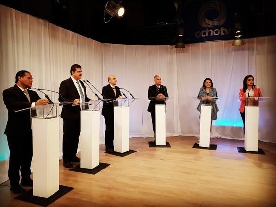 elecciones en jalisco 2