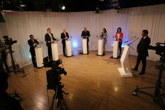elecciones en jalisco 3