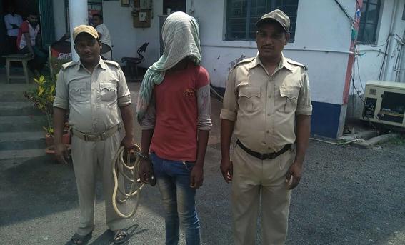 las violaciones sexuales en india no disminuyen 1