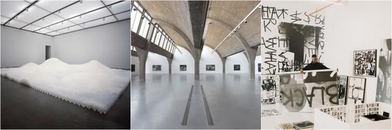 galerias 2