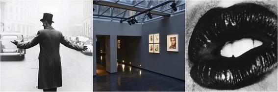 galerias 3