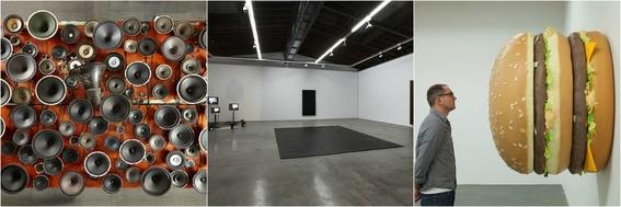 galerias 5