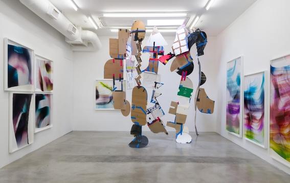galerias 1