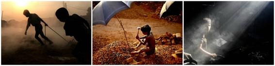 fotografias de los ninos esclavos en bangladesh 4