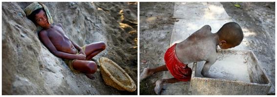 fotografias de los ninos esclavos en bangladesh 8