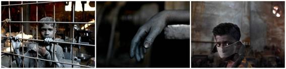 fotografias de los ninos esclavos en bangladesh 11