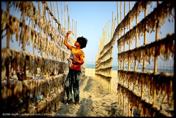 fotografias de los ninos esclavos en bangladesh 12