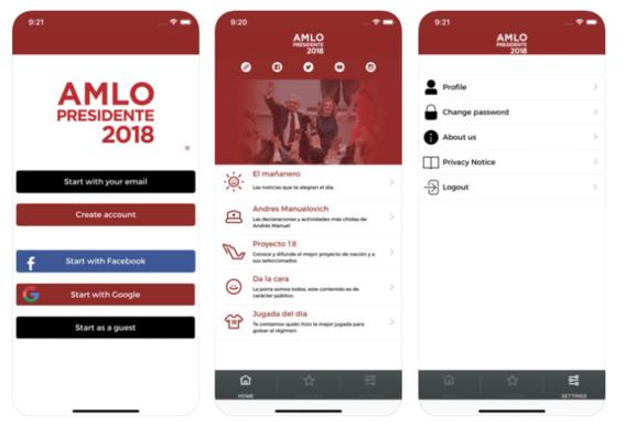 App Store elimina aplicaciones que comparten tu ubicación con terceros