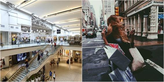 outlets en new york 3