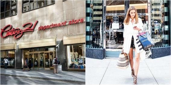 outlets en new york 2