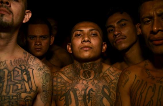 migrante que se convirtio en heroe 1