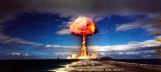 rimera central nuclear flotante de rusia 2