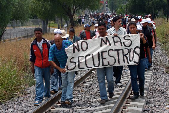 migrante que se convirtio en heroe 4