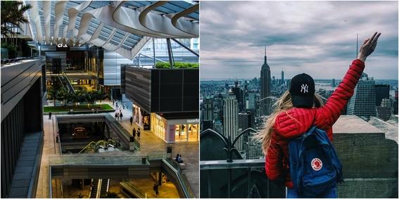 outlets en new york 6