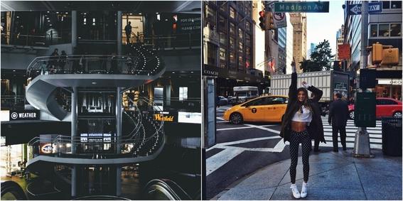 outlets en new york 7