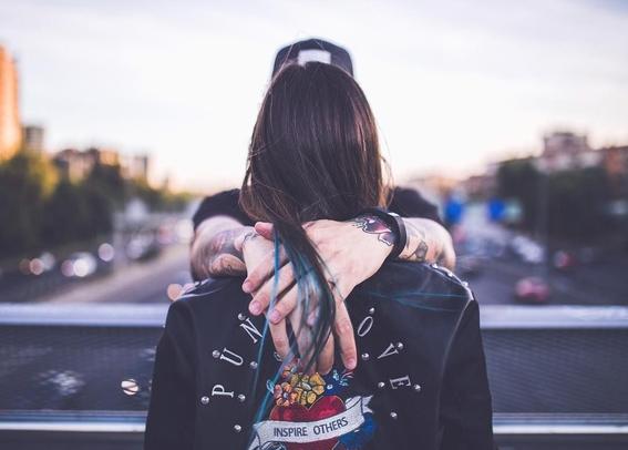 relaciones de pareja 6