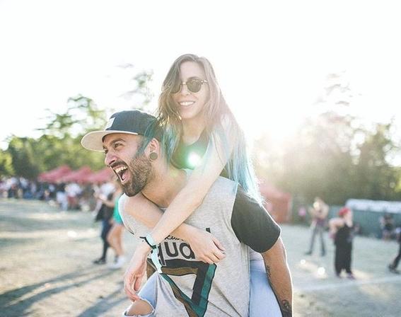 relaciones de pareja 8