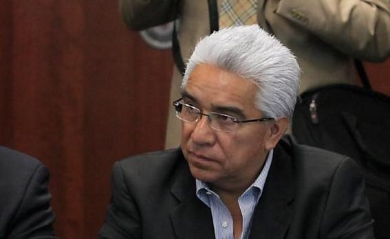 Televisa despide a periodista por inducir la violencia en México