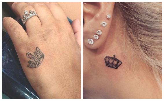 tatuajes segun tu genero musical 8