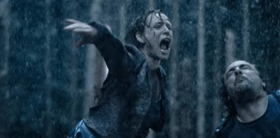 serie the rain 4