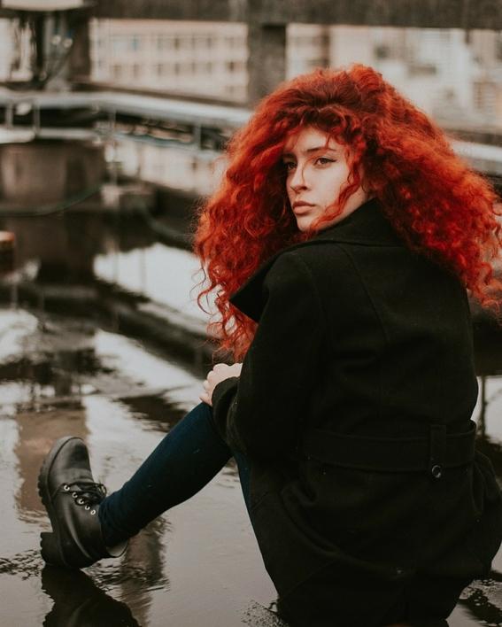 como recuperar el color natural del cabello 3