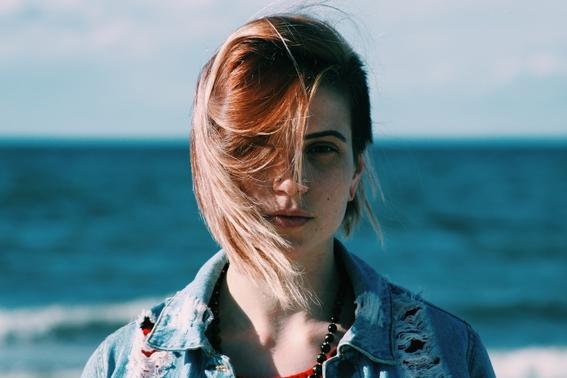 como recuperar el color natural del cabello 7
