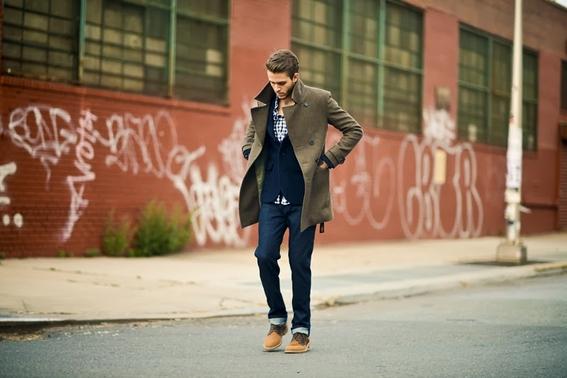 consejos de moda para hombres delgados 3