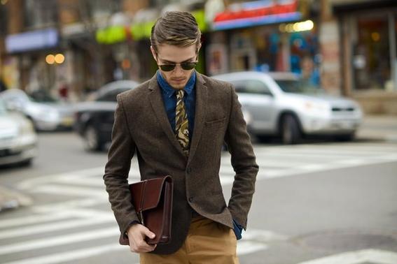 consejos de moda para hombres delgados 5