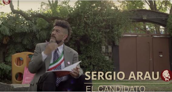sergio arau el candidato independiente cultura colectiva 1
