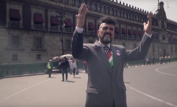 sergio arau el candidato independiente cultura colectiva 4