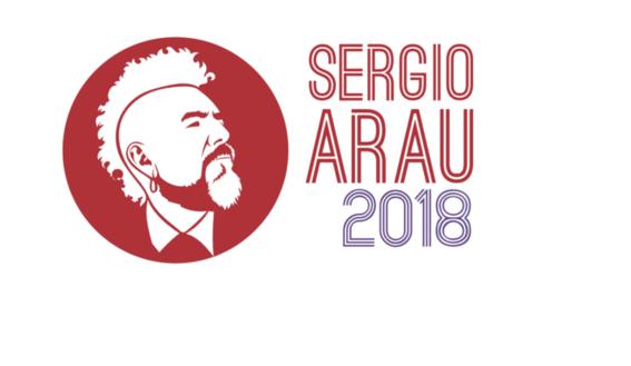 sergio arau el candidato independiente cultura colectiva 5