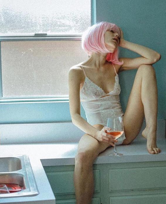 que hacer para no oler mal durante la menstruacion 9