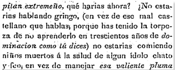 origen de la palabra gringo 3
