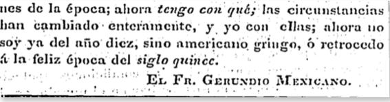 origen de la palabra gringo 4