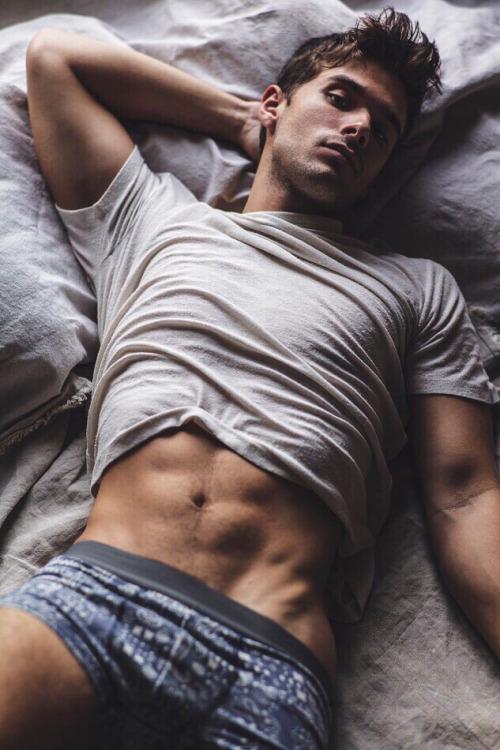 partes masculinas mas atractivas 5