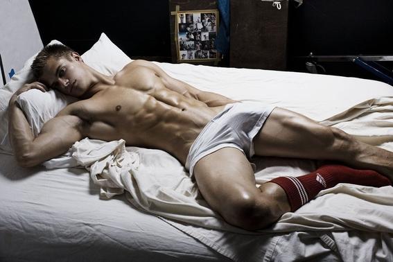 partes masculinas mas atractivas 4