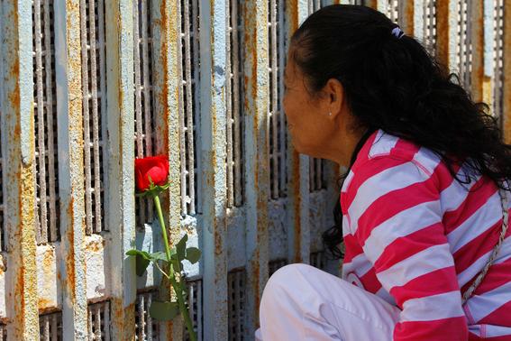 la columna rota cartas de madres a sus hijas victimas de feminicidio 4