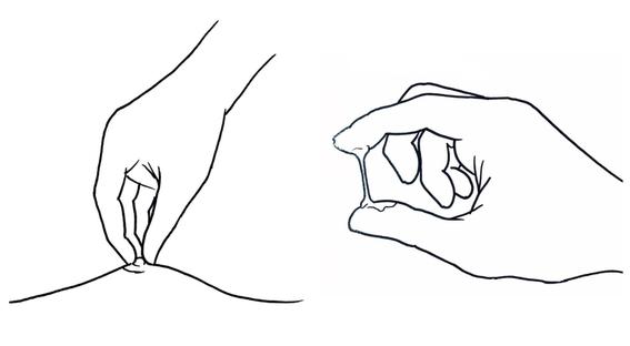 ilustraciones minimalistas 4