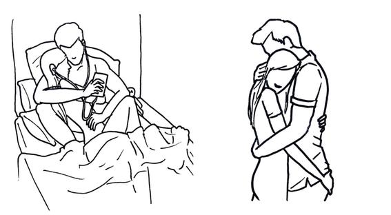 ilustraciones minimalistas 5