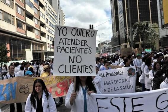 privatizacion de la salud en mexico 3
