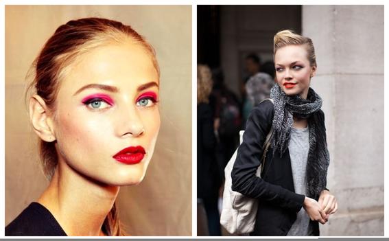 formas de maquillar tus ojos 2