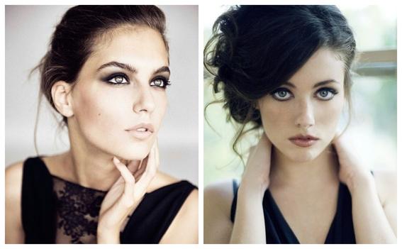 formas de maquillar tus ojos 4