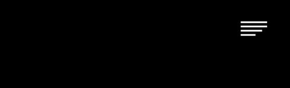 spot falso de mikel arriola 2