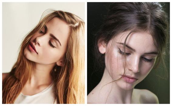 formas de maquillar tus ojos 9
