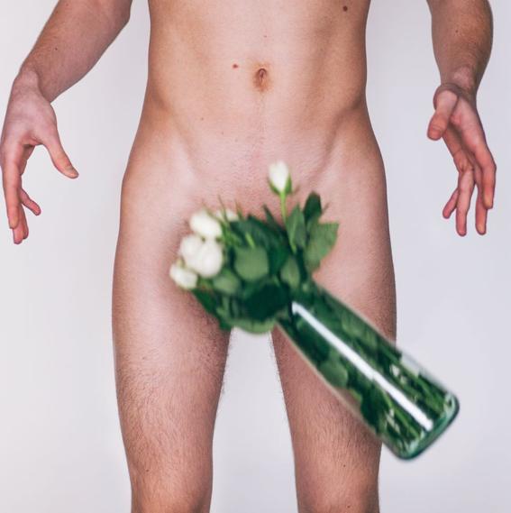 porque los hombres fingen orgasmos 1