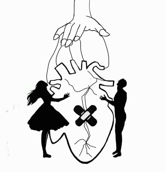 ilustraciones de danijela simic 3