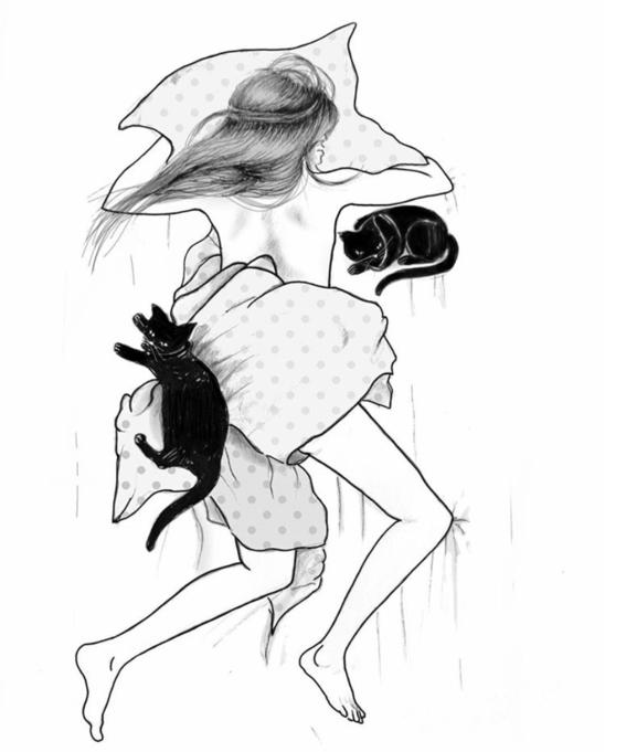 ilustraciones de danijela simic 7