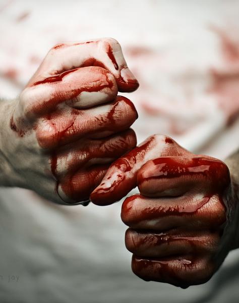 tipo de sangre que te hace mas propenso a morir 2