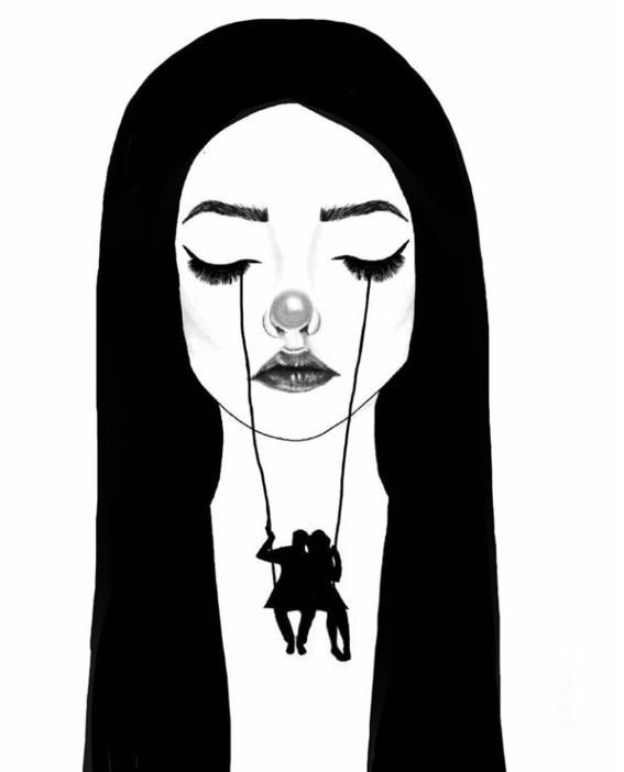 ilustraciones de danijela simic 9